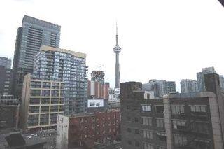 Photo 6: 23 Brant St Unit #701 in Toronto: Waterfront Communities C1 Condo for sale (Toronto C01)  : MLS®# C3585879