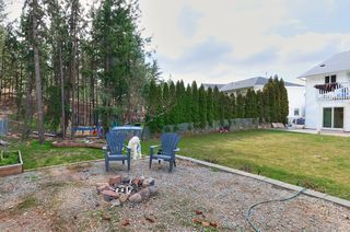 Photo 29: 2443 Asquith Court in West Kelowna: Shannon Lake House for sale (Central Okanagan)  : MLS®# 10114727