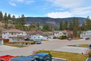 Photo 10: 2443 Asquith Court in West Kelowna: Shannon Lake House for sale (Central Okanagan)  : MLS®# 10114727