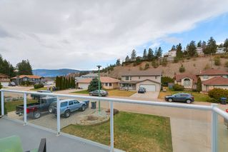 Photo 9: 2443 Asquith Court in West Kelowna: Shannon Lake House for sale (Central Okanagan)  : MLS®# 10114727