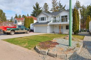 Photo 31: 2443 Asquith Court in West Kelowna: Shannon Lake House for sale (Central Okanagan)  : MLS®# 10114727