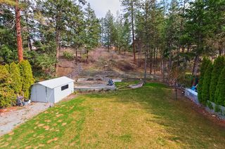 Photo 28: 2443 Asquith Court in West Kelowna: Shannon Lake House for sale (Central Okanagan)  : MLS®# 10114727