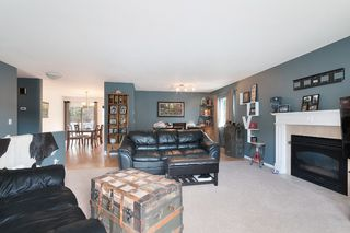 Photo 11: 2443 Asquith Court in West Kelowna: Shannon Lake House for sale (Central Okanagan)  : MLS®# 10114727