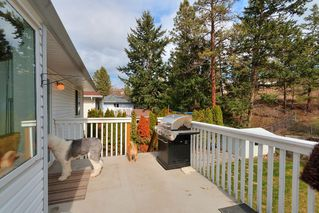 Photo 27: 2443 Asquith Court in West Kelowna: Shannon Lake House for sale (Central Okanagan)  : MLS®# 10114727
