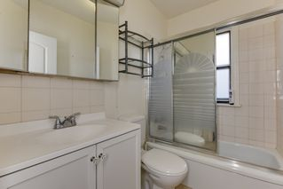 Photo 14: 10641 62 Avenue NW: Edmonton House for sale : MLS®# E4046062