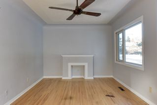 Photo 6: 10641 62 Avenue NW: Edmonton House for sale : MLS®# E4046062