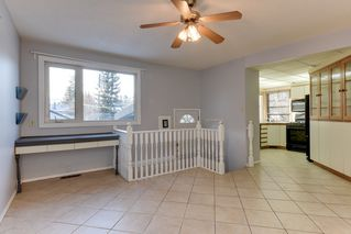 Photo 11: 10641 62 Avenue NW: Edmonton House for sale : MLS®# E4046062