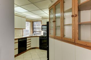 Photo 10: 10641 62 Avenue NW: Edmonton House for sale : MLS®# E4046062