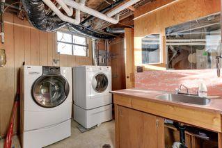 Photo 24: 10641 62 Avenue NW: Edmonton House for sale : MLS®# E4046062