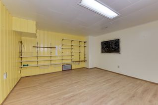 Photo 16: 10641 62 Avenue NW: Edmonton House for sale : MLS®# E4046062