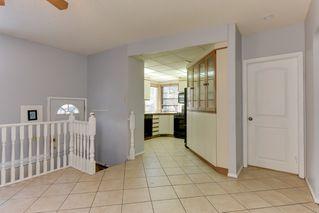 Photo 20: 10641 62 Avenue NW: Edmonton House for sale : MLS®# E4046062