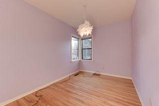 Photo 13: 10641 62 Avenue NW: Edmonton House for sale : MLS®# E4046062