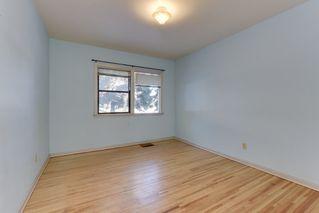 Photo 12: 10641 62 Avenue NW: Edmonton House for sale : MLS®# E4046062