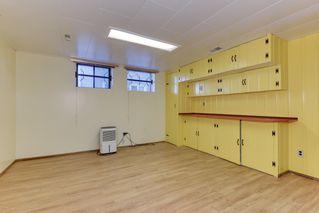 Photo 15: 10641 62 Avenue NW: Edmonton House for sale : MLS®# E4046062