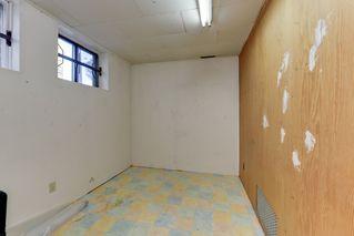 Photo 26: 10641 62 Avenue NW: Edmonton House for sale : MLS®# E4046062