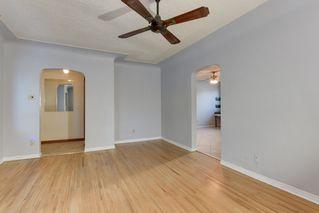 Photo 4: 10641 62 Avenue NW: Edmonton House for sale : MLS®# E4046062