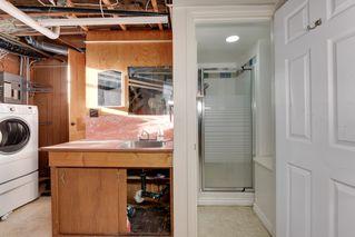 Photo 25: 10641 62 Avenue NW: Edmonton House for sale : MLS®# E4046062