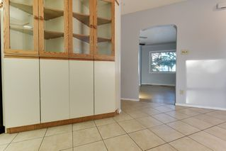 Photo 18: 10641 62 Avenue NW: Edmonton House for sale : MLS®# E4046062