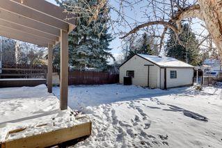 Photo 27: 10641 62 Avenue NW: Edmonton House for sale : MLS®# E4046062