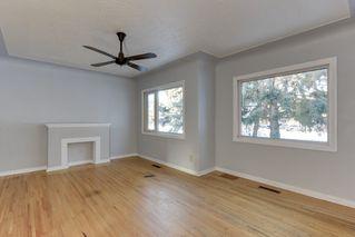 Photo 3: 10641 62 Avenue NW: Edmonton House for sale : MLS®# E4046062