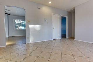 Photo 22: 10641 62 Avenue NW: Edmonton House for sale : MLS®# E4046062