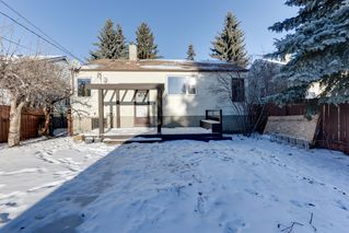 Photo 30: 10641 62 Avenue NW: Edmonton House for sale : MLS®# E4046062