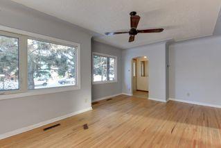 Photo 2: 10641 62 Avenue NW: Edmonton House for sale : MLS®# E4046062