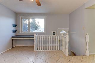 Photo 19: 10641 62 Avenue NW: Edmonton House for sale : MLS®# E4046062