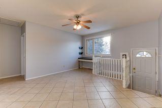 Photo 17: 10641 62 Avenue NW: Edmonton House for sale : MLS®# E4046062