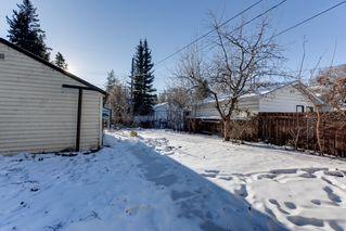 Photo 29: 10641 62 Avenue NW: Edmonton House for sale : MLS®# E4046062