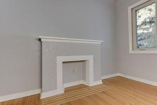 Photo 7: 10641 62 Avenue NW: Edmonton House for sale : MLS®# E4046062
