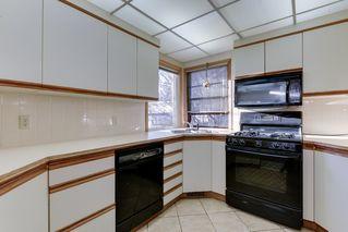 Photo 8: 10641 62 Avenue NW: Edmonton House for sale : MLS®# E4046062
