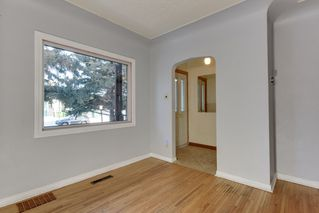 Photo 5: 10641 62 Avenue NW: Edmonton House for sale : MLS®# E4046062