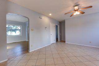 Photo 21: 10641 62 Avenue NW: Edmonton House for sale : MLS®# E4046062
