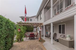 Photo 6: 6459 Spencer Road in Kelowna: Ellison House for sale (Central Okanagan)  : MLS®# 10140384