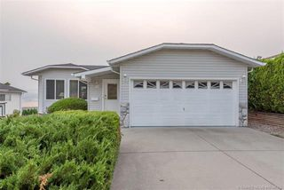 Photo 1: 6459 Spencer Road in Kelowna: Ellison House for sale (Central Okanagan)  : MLS®# 10140384