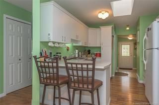 Photo 3: 6459 Spencer Road in Kelowna: Ellison House for sale (Central Okanagan)  : MLS®# 10140384