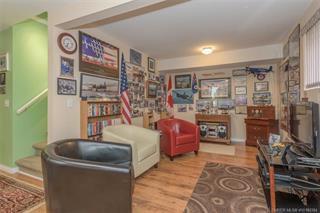 Photo 5: 6459 Spencer Road in Kelowna: Ellison House for sale (Central Okanagan)  : MLS®# 10140384
