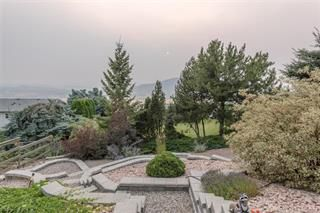 Photo 2: 6459 Spencer Road in Kelowna: Ellison House for sale (Central Okanagan)  : MLS®# 10140384