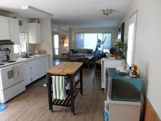 Photo 16: 2203 Crystal Court in Abbotsford: Poplar Manufactured Home for sale : MLS®# R2271129