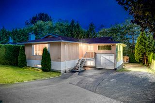 Photo 2: 1471 heathdale Dennis Timmermeister North Burnaby Best Priced