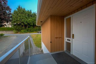 Photo 5: 1471 heathdale Dennis Timmermeister North Burnaby Best Priced