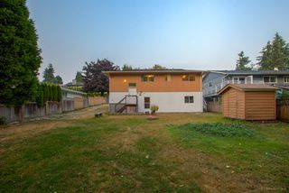Photo 4: 1471 heathdale Dennis Timmermeister North Burnaby Best Priced