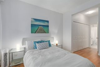 Photo 5: 210 - 2175 Salal Drive in Vancouver: Condo for sale