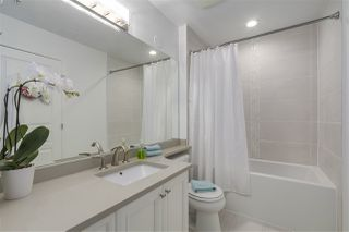 Photo 6: 210 - 2175 Salal Drive in Vancouver: Condo for sale