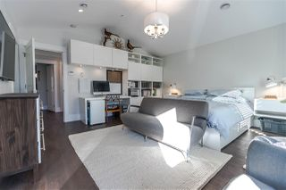 Photo 12: 2252 E 6TH AVENUE in Vancouver: Grandview VE House for sale (Vancouver East)  : MLS®# R2323778