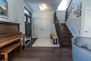 Photo 2: 2252 E 6TH AVENUE in Vancouver: Grandview VE House for sale (Vancouver East)  : MLS®# R2323778