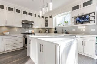 Photo 8: 2252 E 6TH AVENUE in Vancouver: Grandview VE House for sale (Vancouver East)  : MLS®# R2323778