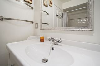 Photo 3: 304 1790 W 11th Avenue in Vancouver: Condo for sale : MLS®# R2348156