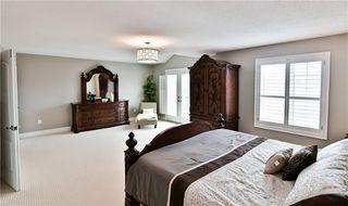 Photo 23: 2187 Devonshire Cres in : 1019 - WM Westmount FRH for sale (Oakville)  : MLS®# 30676794